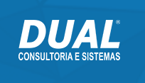 Dual Software