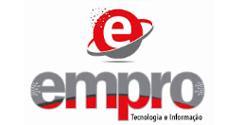 empro