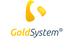 Gold System