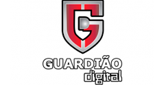 Guardião Digital