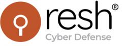 RESH CYBER DEFENSE TECNOLOGIA