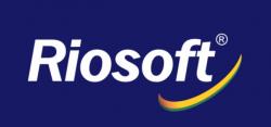 Riosoft