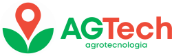 AGTech agrotecnologia
