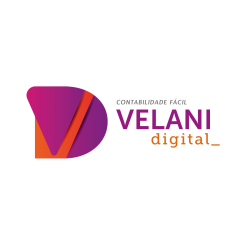 Velani Digital
